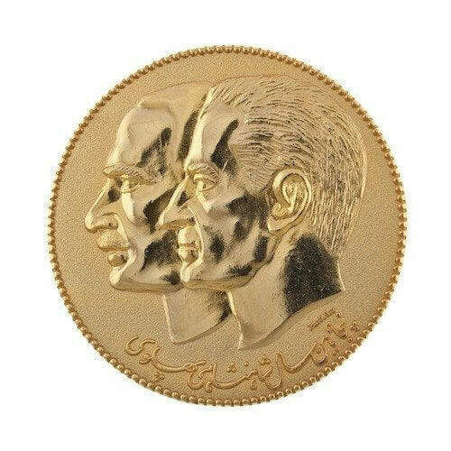 minted-shiny-gold-custom-coin
