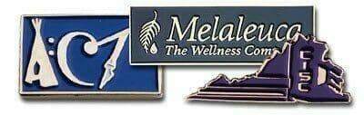 soft enamel lapel pin designs