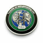collectable-geocaching-globe-coin