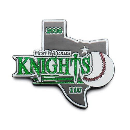 north-texas-custom-softball-trading-pins