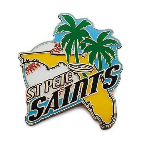 florida-baseball-trading-pin