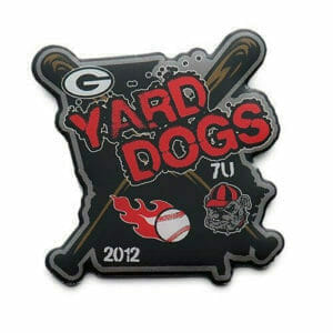 yard-dogs-custom-softball-trading-pins