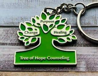 tree shaped keychain.jpeg