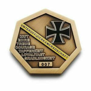 bronze-challenge-coin