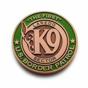 law-enforcement-border-patrol-coin