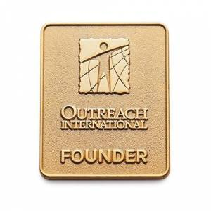 outreach-international-company-pin