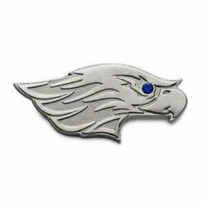 vip-pins-silver-eagle-pin_gemstone