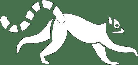 lemur logo